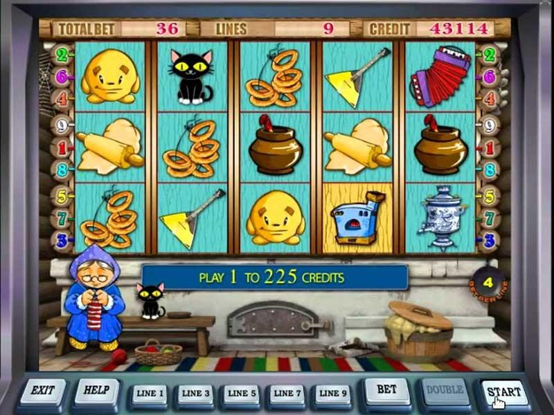 играть игровые автоматы слот адмирал